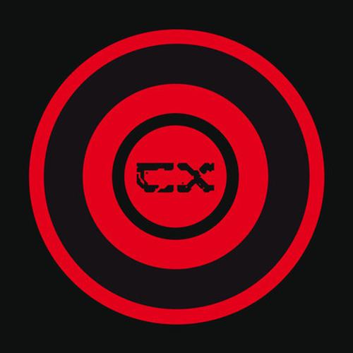 Dyl - Shadows (CX DUB)