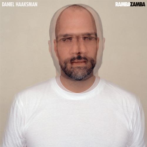 Daniel Haaksman - Kewok feat. Genghis Clan (Original MIx)