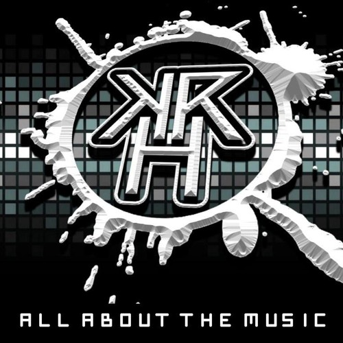 DJ KURRUPT ON TOXIC SICKNESS RADIO   PRODUCER SPECIAL SHOW   19TH DECEMBER 2011