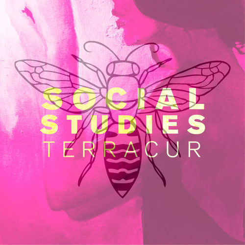 Social Studies - Terracur (The Librarian's Lost Textbook Remix)