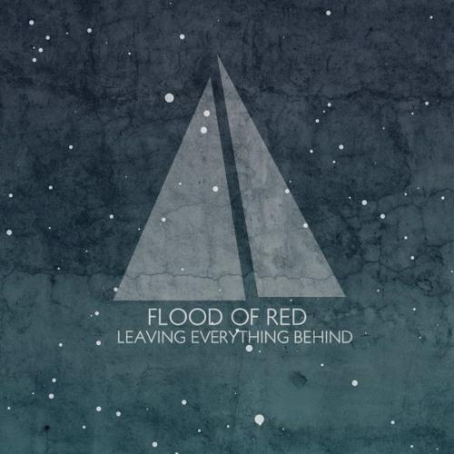 Flood of Red - Like Elephants