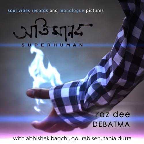 Otimanob by Raz Dee & Debatma