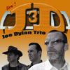 JOE DYLAN TRIO - Long blond animal