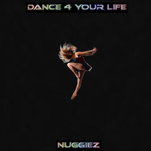 Nuggiez - The Baker Street Dance