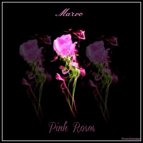 Marvo - Platinum Girl ft Maskerade Prod by Scarecrow Beats