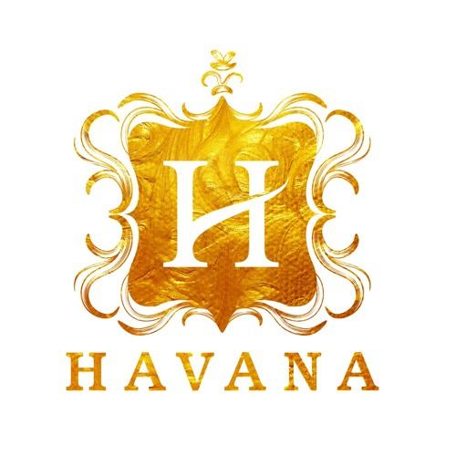 Federico Barco @ Havana 28-fev-13