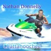 Chattahoochee (Alan Jackson Cover)