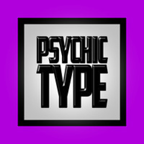 Mt. Goon by Psychic Type