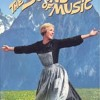 Soundtrack - The Sound of Music - Do Re Mi ~ A capella