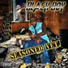Black Boy feat. Lil Dime- Ma Homies