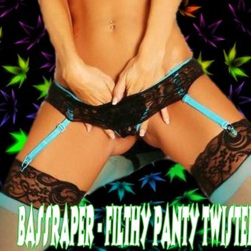 BassRaper - Filthy Panty Twister
