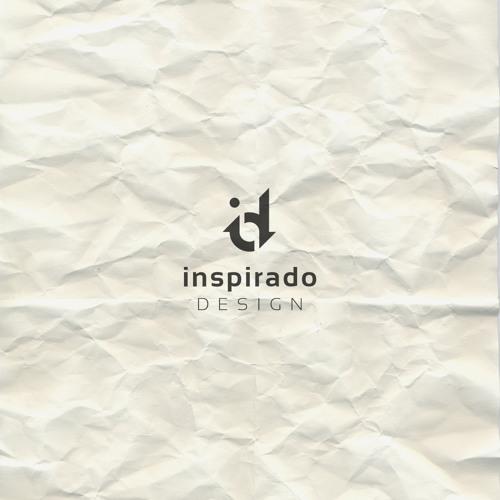 Inspirado - Back Again (Mash up Edit Vision)