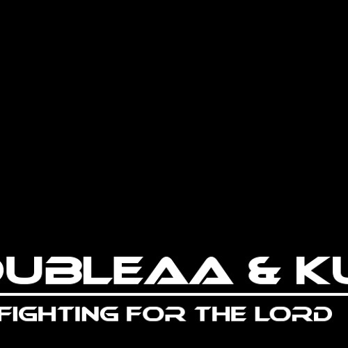 FIGHTING FOR THE LORD - Solos by Kunihisa the Japanese Guitar Ninja