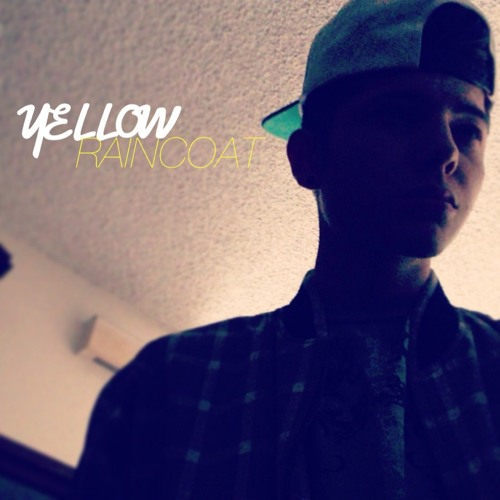 Justin Bieber - Yellow Raincoat (Cover by Brandon Pulido)