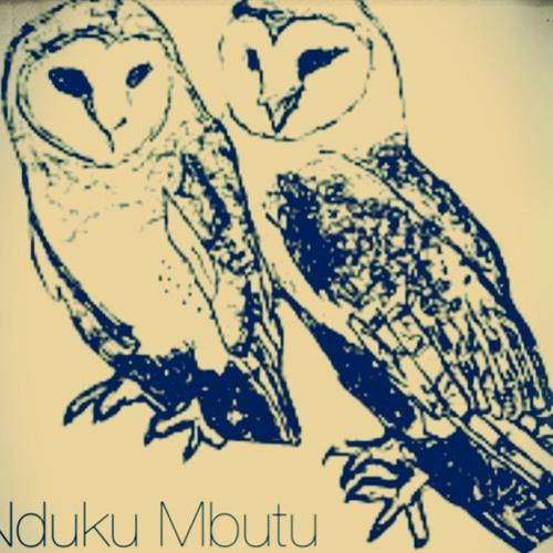 Nduku Mbutu - Dreamcatcher (Forthcoming on Tree Valley)