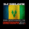 BTF_DJ DBLOCK 2013- Ne-yo- Let Me Love You (Beauty And The Beat Remix)_BTF