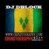 BTF_DJ DBLOCK 2013- Ne-yo- Let Me Love You (Beauty And The Beat Remix)_BTF