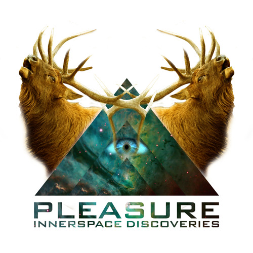 Innerspace Discoveries- Pleasure