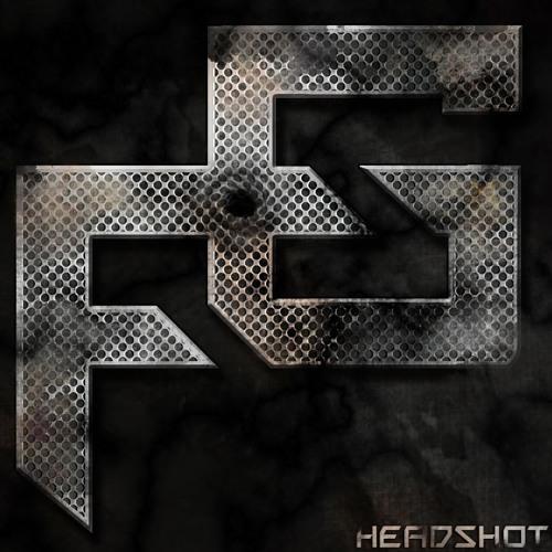 Head Shot (Original Mix)
