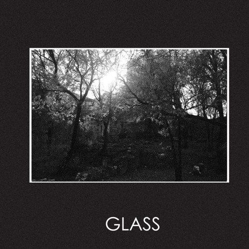 The Glass ( Live Version )