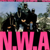 N.W.A. - Express Yourself (Manic420 Remix)