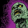 DJ En.joi VS. Rob Zombie- Demon Speeding (En.joi Remix)