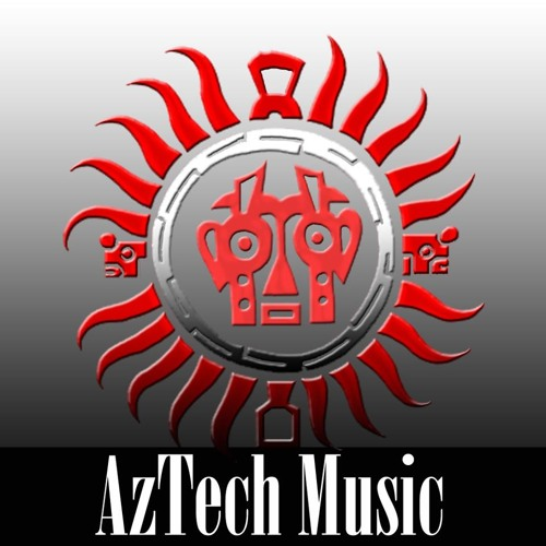 Michael Lasch - Discount A - Ninna V - Remix Unmastered LQ Out on Aztech Music