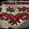 Mi Angel La Calle Real 502