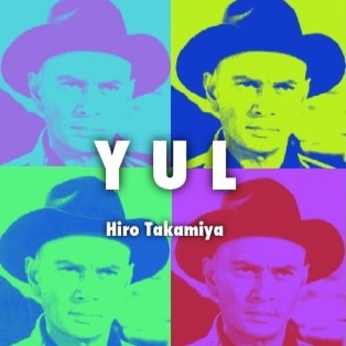 YUL  [free download]