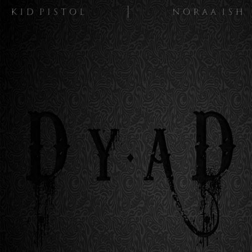 Noraa Ish - Darkest Days