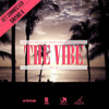 "THE MIDI MAFIA - ""The Vibe pt. 2"" ft. MANN & HONEY COCAINE"