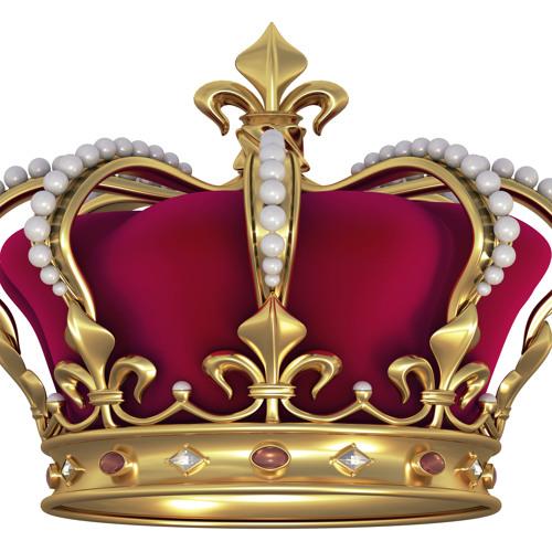 Crown Em Done