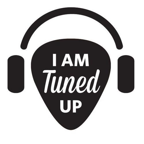 Tuned Up*R&A Rd1 Mixtape 15k Views*