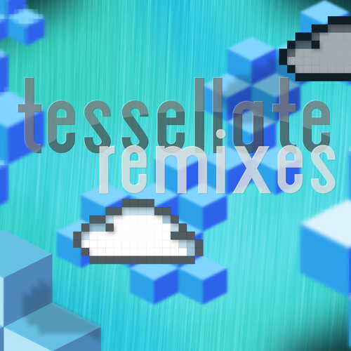 All Levels at Once - Canary [Deerboy's Let's Set Sail! Remix]