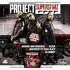 Project Superstarz ft KC and JoJo - So Horny produced by Gaine Green Productions