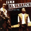Ill Al Skratch - I'll Take Her (feat. Brian McKnight) [slowed]