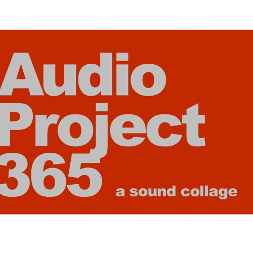 AudioProject365Mar2