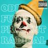 OFWGKTA Drop By Earl Sweatshirt