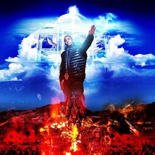 Hell Razah aka Heaven Razah Phone-Interview - SoundCloudMusicReviews.com