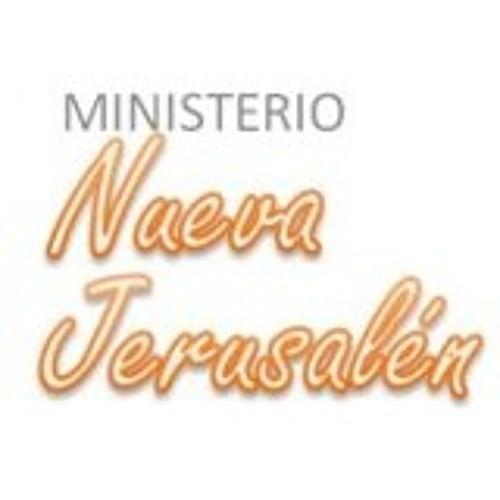 LA UNICA RAZON - NUEVA JERUSALEN
