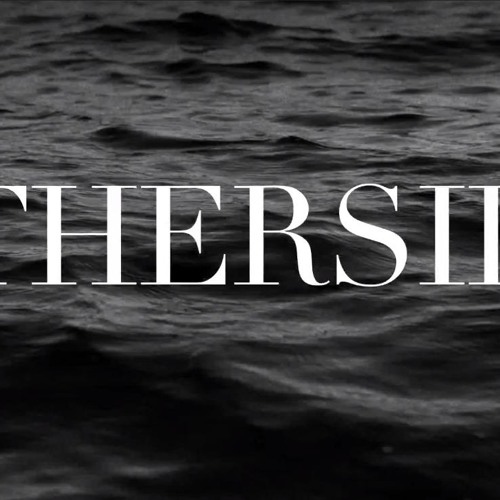 My Otherside(Macklemore/red hot chili peppers remix) Prod. by J-ByrD