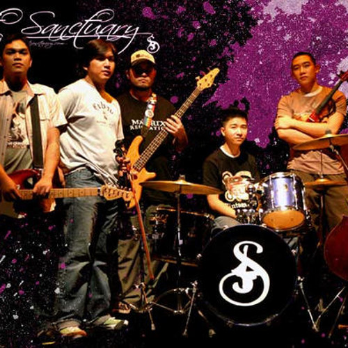 Jheine On Soundcloud Listening SongsBy Silent Sanctuary LopezFree mn0v8Nw