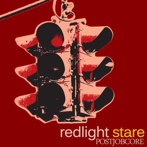 "Redlight Stare - ""It's a Style"""