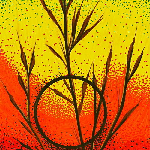 Jambalaya (Cover)