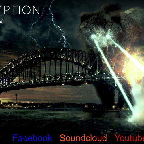 [Electro-Trance] Thyrexx -Redemption