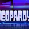 Greg's in Jeopardy! (billy idle's rub-a-dub dub dub edit)