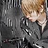 Acid Black Cherry-Yes [Cover]