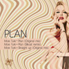 Moe Turk-Plan(Original Mix)[MML 028](Out on Beatport 03/08/2013)