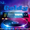 Mix Cumbiaton MORE Rmx ft Goldizizimo