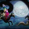 C.E.S.ar Covers - Oh, Fionna - Adventure Time